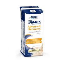 IMPACT® Advanced Recovery 178mL