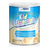 KID ESSENTIAL® 800g