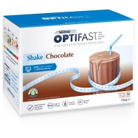 OPTIFAST® VLCD™ Shake 18 Chocolat
