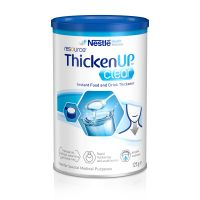 RESOURCE® ThickenUp® Clear 125g