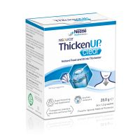RESOURCE® ThickenUp® Clear 1.2g